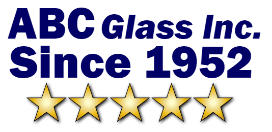 Best Glass Repair Broward Fl